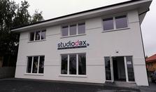 salon studiodax